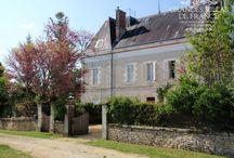Aquitaine - Dordogne
