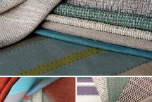 Calvin Fabrics / Calvin's line features a wide variety of designer fabrics in a subtle natural palette, highlighted by strategically placed pops of color. Natural fibers dominate our collection primarily produced by mills in the United States and Europe.