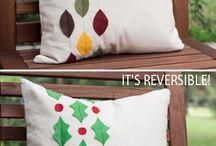 textile creative