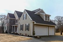 Delaware County, PA Homes for Sale