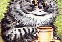 Katte / Art