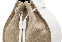 TÁSKAKÉSZÍTÉS - HÁZILAG / Otthon elkészíthető, egyedi táskák