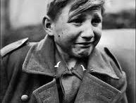 World War 2 images / Pictures for your topic work and mood board