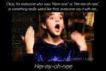 Harry Potter filmpje