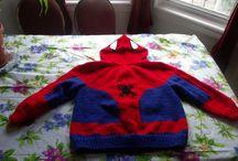 knit etc