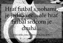 Športové citáty <3* / citáty nie len od slávnych športovcov :3*