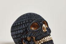 Skull Association