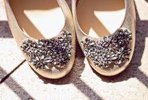 shoes / by Dawn Horton
