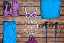 My Sound, My Style / Personalizza il tuo stile con il tocco My Sound: bit.ly/Meliconi_MySound