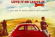My love  movies