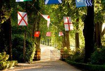 UK COUNTRYSIDE WEDDINGS