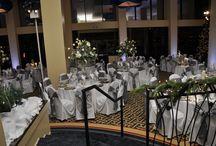 Wedding Photos / Photos of wedding venues