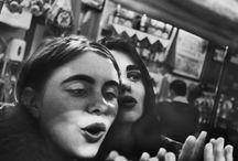 Anders Petersen Photography