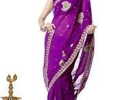 Sari's