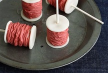 cup-cakes-pops