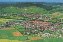 Horrheim