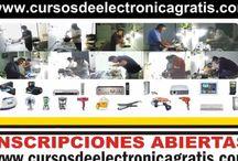 INSTITUTO DE ESTUDIOS Y ESPECIALIDADES