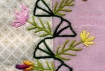 embrodery designs