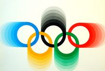 Olympic Designs