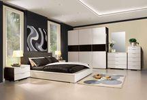 Interiors / Interiors make your home beautiful