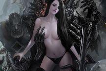 demone 2