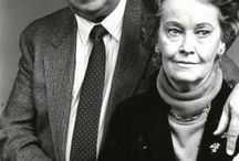 all things ed and lorraine warren