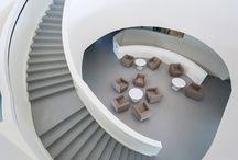 LeCorbusier.Ru Interior Design