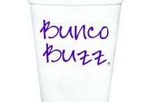 BUNCO / by Patricia Minter