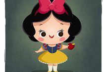 Fantessi Princessin