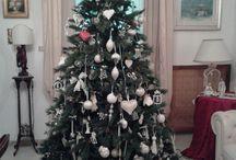 albero di natala