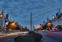 Argentina / Photos from Argentina