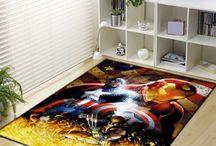 Blanket By Dreamcaser
