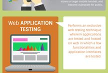 Software Testing / mobile app promotion, mobile app testing, software testing, app testing, CPI promotion, ASO, SEO,Technical Support, Data Entry, http://salvusappsolutions.com/