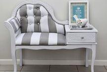 transf meuble