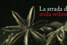 Letteratura Albanese, Anila Wilms, La strada del Nord