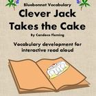 Vocabulary Products