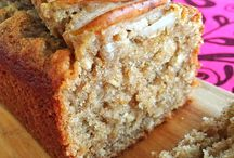 Recetas pastelería especial