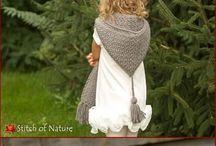knity