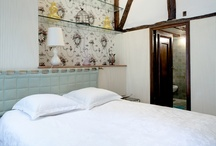 Bourse apartments in Paris / This apartment is located in the magical triangle of Paris: Opera / Châtelet / Louvre. All those monuments are reachable in less than 10 minutes:- http://www.french-experience.com.au/france-paris-bourse-2-bedroom/47