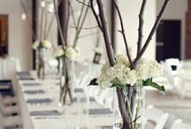 Gab wedding