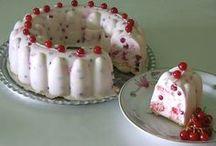 Torták
