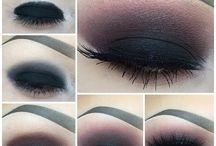 makeup-darky