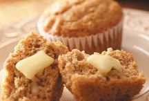 Muffins Are Not Cupcakes
