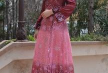 Sefamerve.com Uzun Abiye Elbiseler.