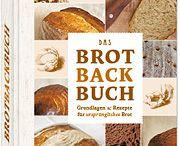 Brot& Brötchen