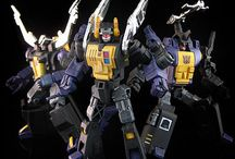 wanted masterpiece transformers