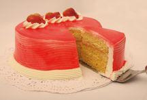 torta  deb3  leches
