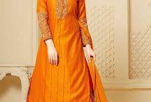 Achkan Salwar Suits Online Shopping