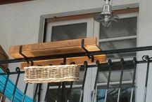 ~ Balkon ~