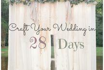Casalinga Wedding Expo Ideas